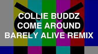 collie budz torrent