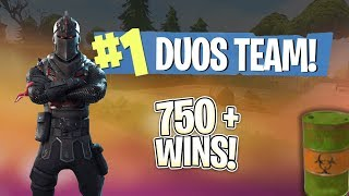Clutch Plays W/ TheClutchPlayz, Large IQ Plays W/ an Engorged Forehead