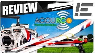 AccuRC 2 — PC Review | Is It Worth It?