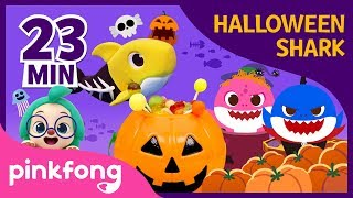 baby-shark-halloween-special-compilation-halloween-songs-pinkfong-songs-for-children