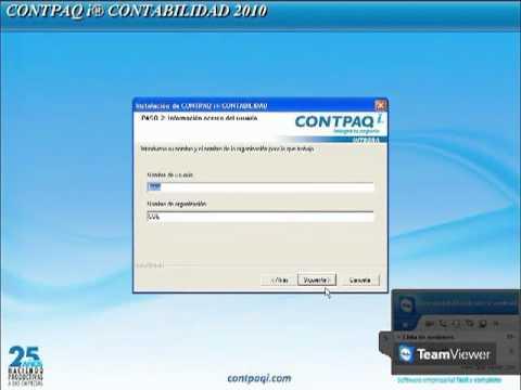 Descargar contpaq i contabilidad 2012 full
