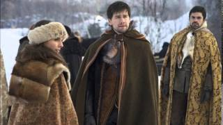 Reign season 2 episode 14 sneak peek