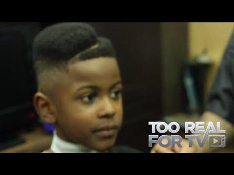 tupac juice haircut designs wwwpixsharkcom images