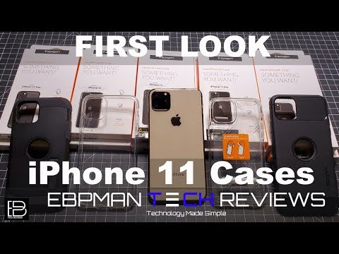 first-look-apple-iphone-11-pro-max-cases-from-spigen