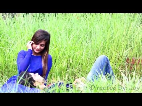 Bangla Music Video- Shopno Amar By Adif Suzaan