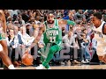 NBA Daily Show: Nov. 21 - The Starters