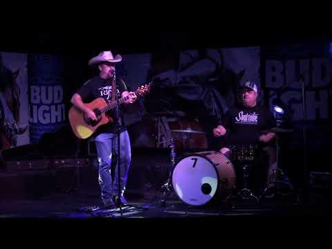 Jason Allen - Holy Moly Guacamole