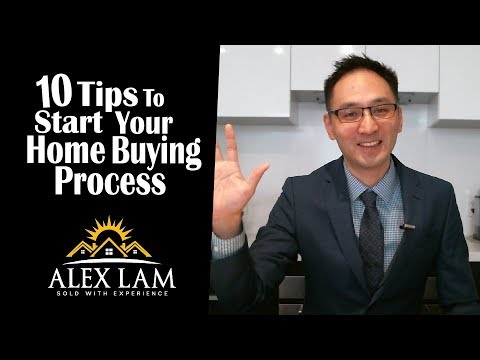 10-tips-for-your-home-buying-process---vancouver-real-estate-agent