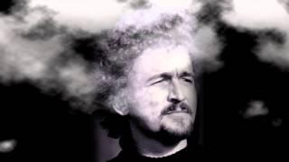 "Tomasz Szukalski (1947-2012) / ""Kukunor"", live in Finland 2005"