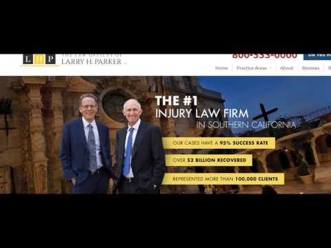 top-personal-injury-attorney