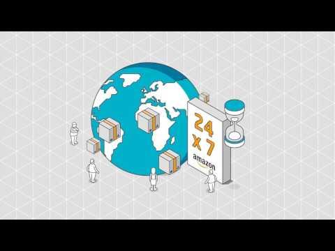 Ventures4GranCanaria - Presenta tu idea disruptiva