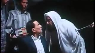 3adil imam amazigh