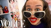 73 Questions With Miranda Sings Vogue