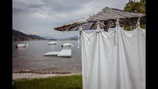 Angekommen am Lago Maggiore / Familien VLOG 106