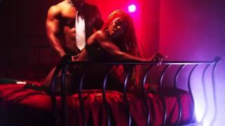 самые хитовые зарубежные музыкальные клипы 2014
