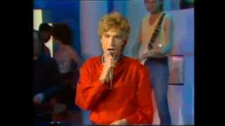 Watch Frank Boeijen Kronenburg Park video