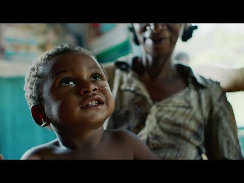 The PIVOT Anthem: Advancing Health as a Human Right in Madagascar