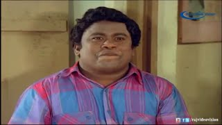 Senthil Kovai Sarala Comedy | Enga Ooru Pattukaran Comedy | Ramarajan Comedy | Tamil Movie