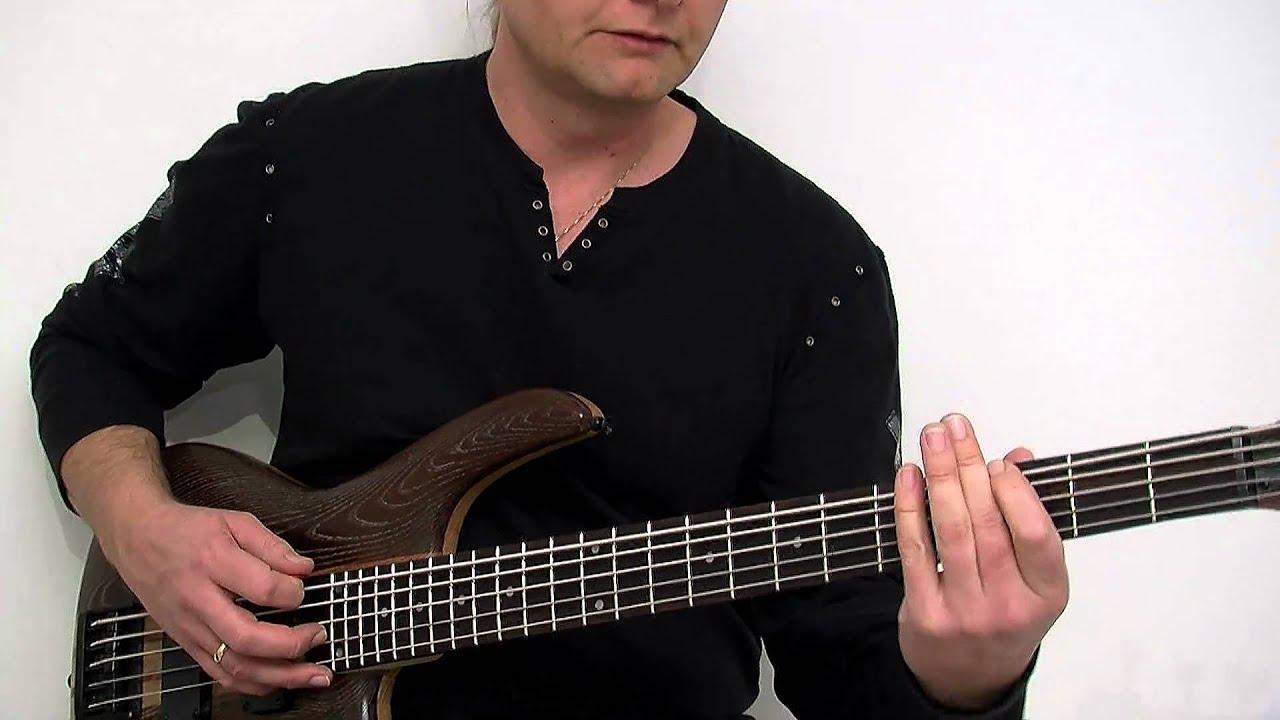 Gitarre Selber Bauen : bass gitarre selber bauen youtube ~ Watch28wear.com Haus und Dekorationen