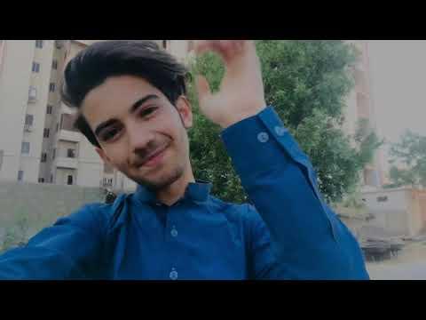 Shaheer Khan Vlog 01