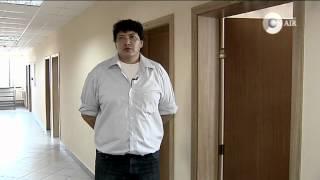 видео вырезать катализатор в ЗАО
