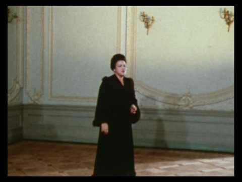 Людмила Зыкина - Я тебе ничего не скажу