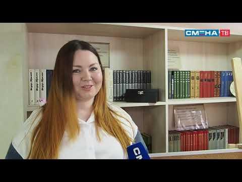 Интервью с руководителем проекта «Музыка в метро» Олесей Михайловой