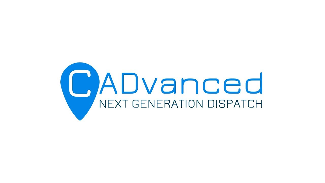 CADvanced - Next generation RP CAD / dispatch