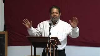 Pr. V A Thampy Testimony
