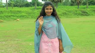 Must Watch New Funniest Comedy video Amazing comedy video 2021 Episode 52  By Villfunny Tv