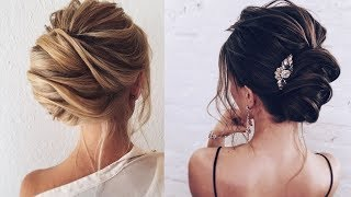 Top Amazing Hairstyles Tutorials Compilation 2018 Girls Will Love 🌺 Best Hairstyles for Girls #7