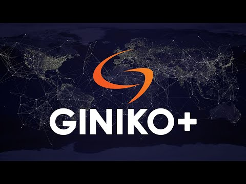 GINIKO+ TV - Apps on Google Play