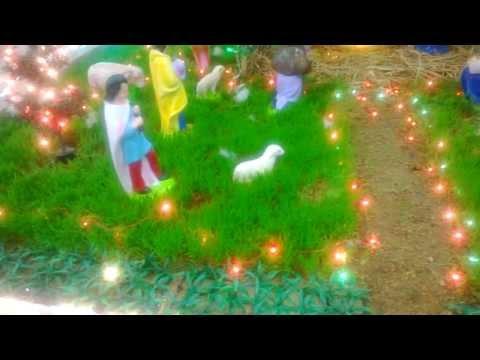 a-small-christmas-crib-in-kerala-india.....