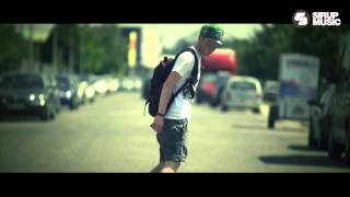Nora En Pure Come With Me Official Video Full HD