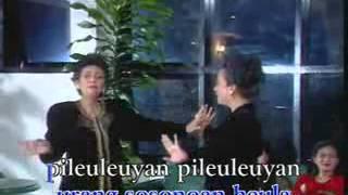 Pileuleuyan-Lilis Suryani