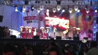 Feria de Jilotepec