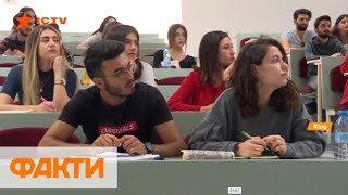 Обучение на Северном Кипре: условия, цены, где признают дипломы
