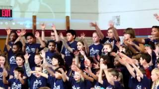 Crestwood Music Program 2012 Part II