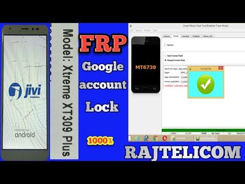 Mtk6737m Frp File Download