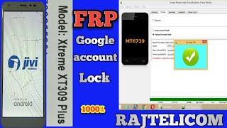 Lava Z61 Frp Reset File Folder | Lehuga