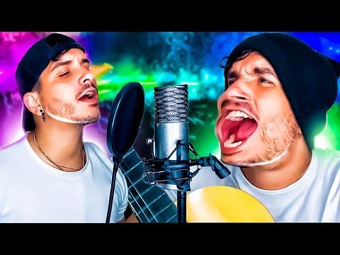 Download Mejores Canciones De RBPLAYING y EL PRIMO #1