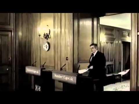 La Próxima Crisis Financiera (documental).mp4