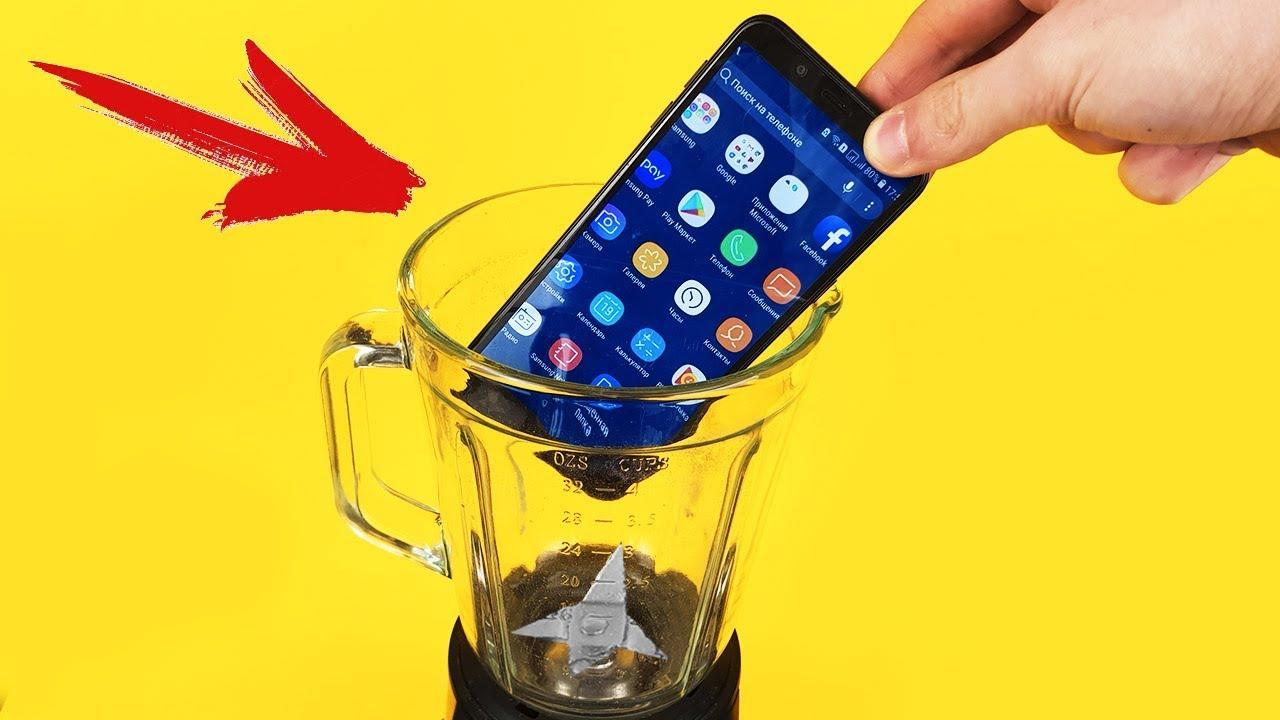 experiment-blender-vs-smartphone