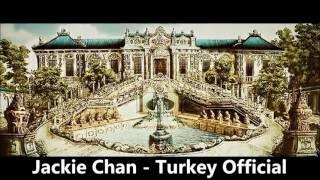 ✔ Jackie Chan Çin Falı 2012 Türkçe Dublaj 720p HD  ✔