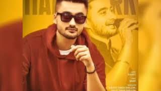 BRAND: Ravneet (full song ) latest punjabi song 2018