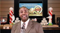 Juan Lashley from Provident Bank Mortgage Invites you to the 2012 NorCal RE Expo