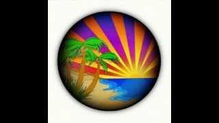 Medox feat Ronlus Slimi and Pizzy -  Keh Vineki