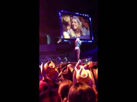 All kinds of kinds-Miranda Lambert - YouTube