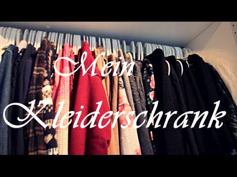 mein-kleiderschrank-+-organisation-(tag)