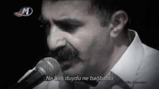 Ulu Ozanlar - Teslim Abdal [+ Türkü Sözleri] Full